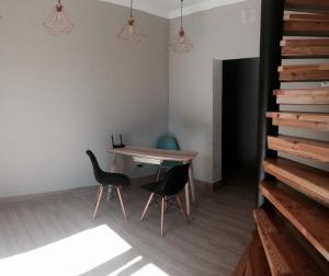 Гостевой дом Марина - фото 6