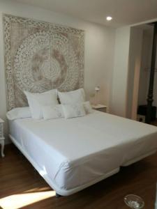 Мадрид - Los Amigos Vip Rooms