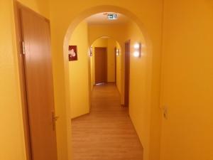 Landgasthof Lang Zum Adler