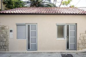 Dream Apartment Radunica