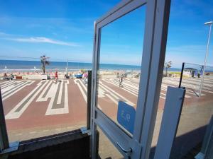 Beach Apartments(Zandvoort)