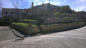 Fuerte de San Mauricio