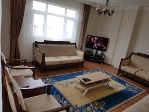 Trabzon Apart Home