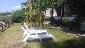 obrázek - Residence Pantaleo