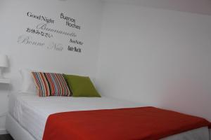 obrázek - UAU Hostel