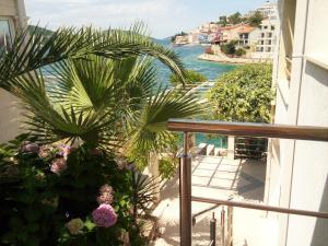Villa Obad Guest House - фото 24
