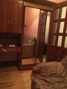 Апартаменты У старой Купальни - фото 13