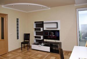 Kirova apartament