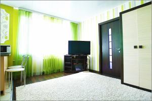 Апартаменты На Волковича - фото 2
