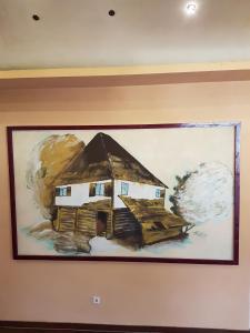 Hotel Konak - фото 9