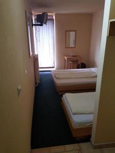 Hotel Konak - фото 4
