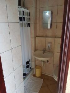 Hotel Konak - фото 5