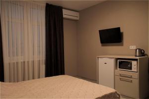 Solo Apartment Ahmatovoy - фото 9