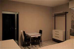Solo Apartment Ahmatovoy - фото 10