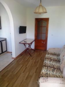 Guest House on Centralnaya 16, Penziony  Vityazevo - big - 3