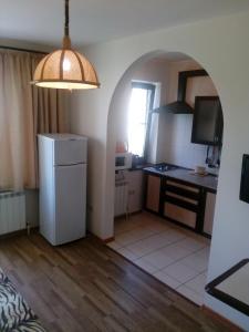 Guest House on Centralnaya 16, Penziony  Vityazevo - big - 2