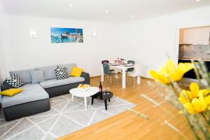 Apartment Home for You Atlant Centar