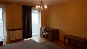 Cracov Apartament