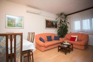 Apartment Iveto