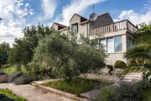 Apartments Villa Maslina