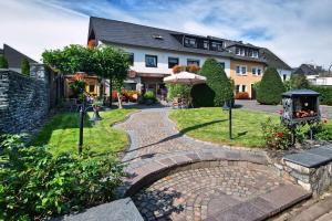 Wein & Gästehaus Hermeshof