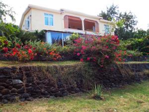 Le Macoua Guest House - , , Mauritius