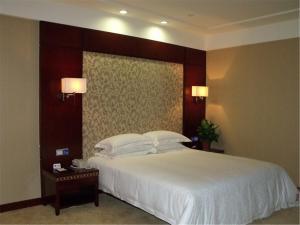 (Shunde Dongcheng Hotel)