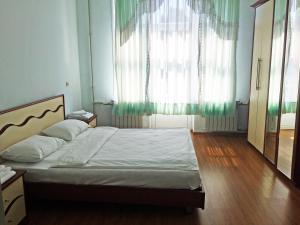 Гостинично-оздоровительный комплекс Курорт Нальчик - фото 14