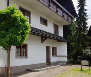 Apartment Mohren