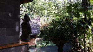 Mi Casa Ijen Guest House, Penzióny  Licin - big - 81