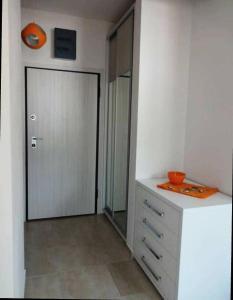 Natalija Twister Apartment, Apartments  Budva - big - 9