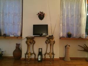 Апартаменты Имам Шамиль 4 - фото 18