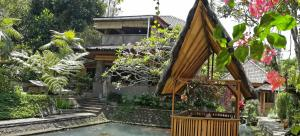 Mi Casa Ijen Guest House, Гостевые дома  Licin - big - 74