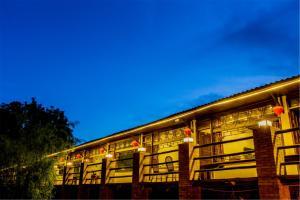 Shanshui taoyuan Inn, Guest houses  Lijiang - big - 50