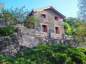 Villa Arestui