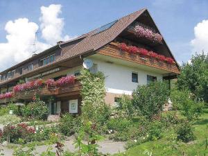Haus Dorfschmiede
