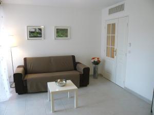 Apartment Le Beau Rivage Cavalaire
