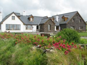 Gorman's Clifftop House and Restaurant