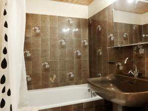 Le Pavillon - Apartment - Chamonix