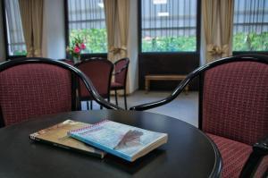 obrázek - Residenza Villa Werder