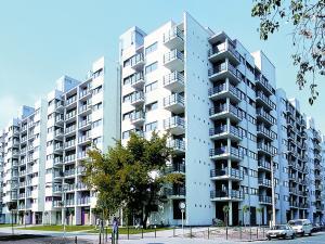 Apartment Népfürdő