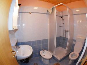 Apartment Martinski 5