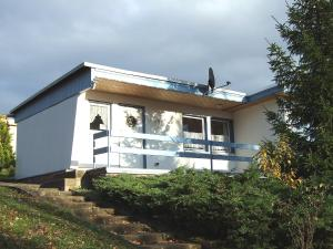 Holiday Home Zadelsdorf.3