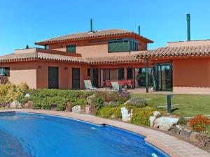 Holiday home Torremirona Navata I
