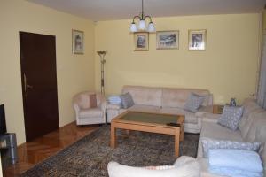 Apartment Carica - фото 2