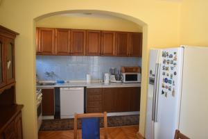 Apartment Carica - фото 4