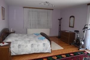 Apartment Carica - фото 6