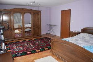 Apartment Carica - фото 5