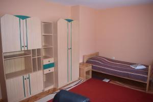 Apartment Carica - фото 7