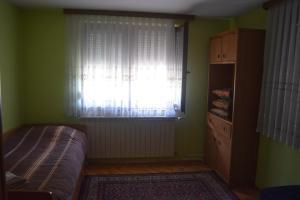 Apartment Carica - фото 8